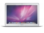 Apple MacBook Air 13 Mid 2012 MD231