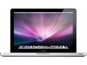 Apple MacBook Pro 13 Mid 2012 MD101