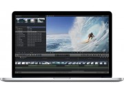 Apple MacBook Pro 15 with Retina display Mid 2012 MC975