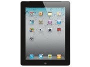 Apple iPad 4 16Gb Wi-Fi + Cellular (черный)