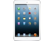 Apple iPad mini 16Gb Wi-Fi + Cellular (белый)